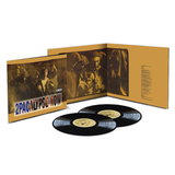 2Pac ‎/ 2Pacalypse Now (2LP)
