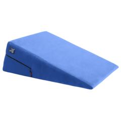 Liberator Ramp Blue