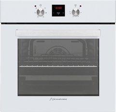 Встраиваемый духовой шкаф Schaub Lorenz SLB EW6353