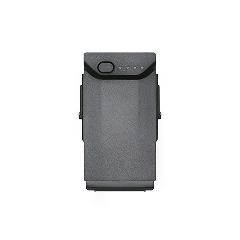 Mavic Air Intelligent Flight Battery (Part1) – аккумулятор для DJI Mavic Air