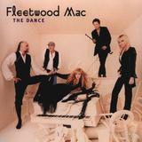 Fleetwood Mac / The Dance (2LP)