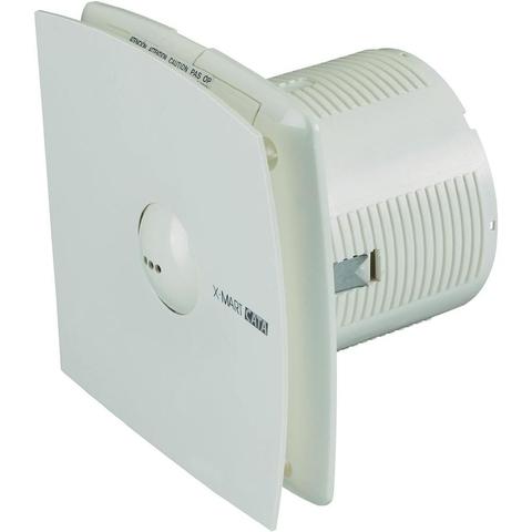 Накладной вентилятор Cata X-Mart 10 matic
