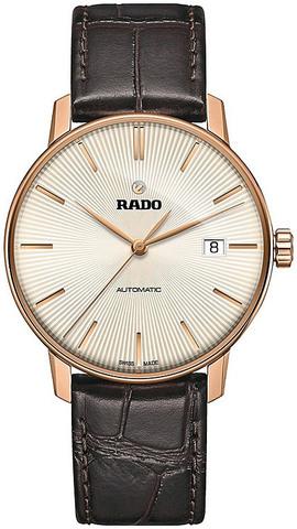 RADO R22861115