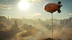 Rage 2 (Xbox One/Series S/X, цифровой ключ, русская версия)