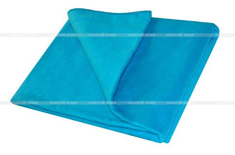 Одеяло байковое ZP-AVOF-9ЕТЖс