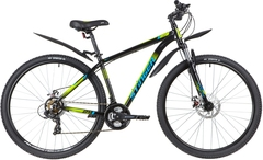 Горный велосипед Stinger Element EVO 29