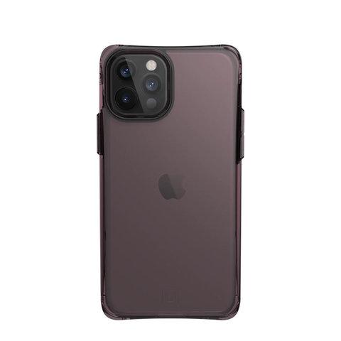 Чехол UAG U Mouve (112362314747) для iPhone 12 Pro Max 6.7