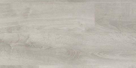 Ламинат Clix Floor Intense Дуб Хоккайдо CXI 150