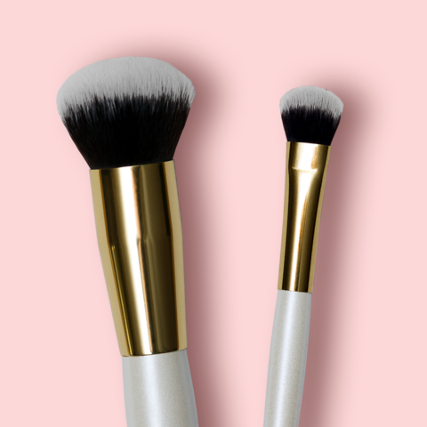 Oh My Brush FLAWLESS FACE KIT