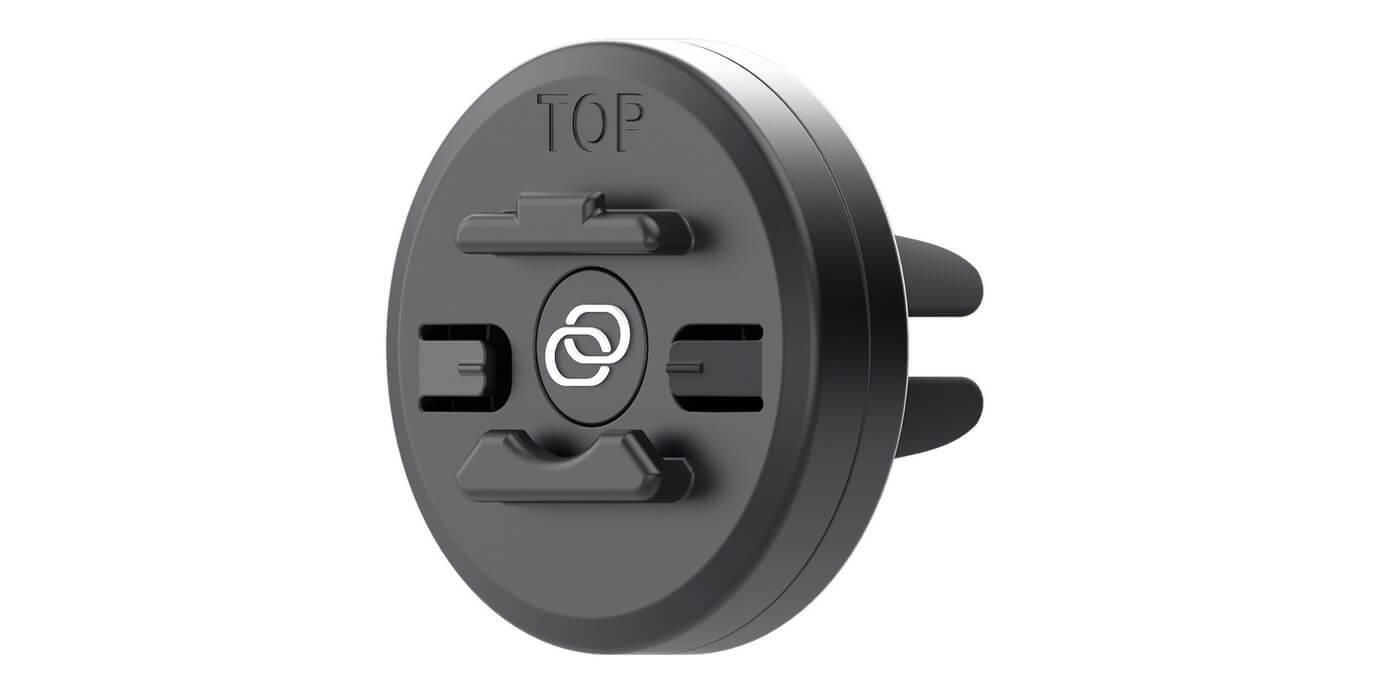 Крепление для смартфона на решетку дефлектора SP Vent Mount SNAP