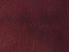 Искусственная кожа Aura (Аура) 0847