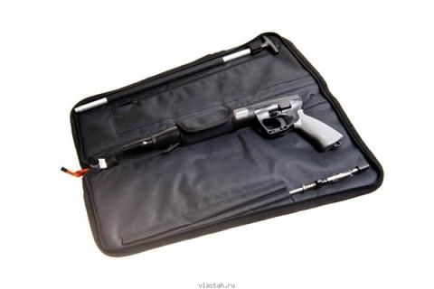 Сумка для пневматического ружья Сарган Сталкер 555 – 88003332291 изображение 4