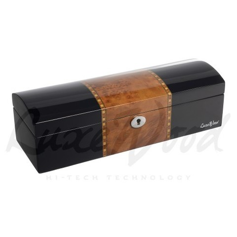 Luxewood LW807-6-1