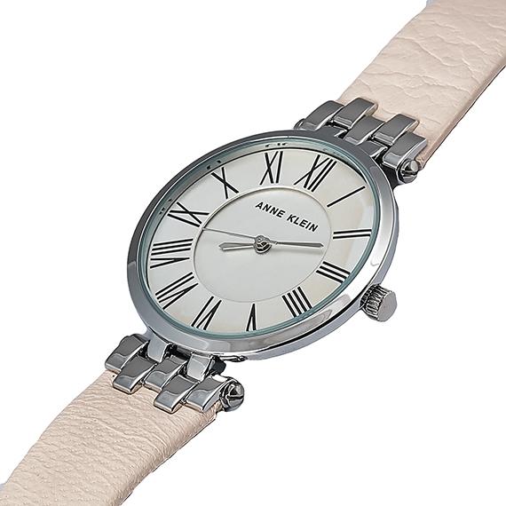 Часы наручные Anne Klein AK/2619SVLP