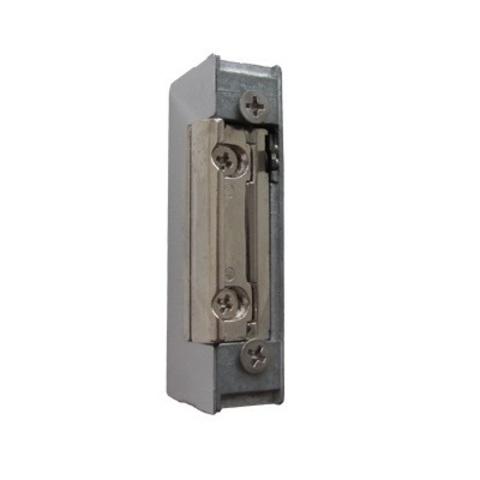 41NF412 (НЗ) Электромеханическая защелка Dorcas