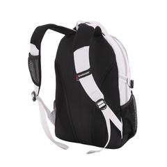 Рюкзак Wenger серый