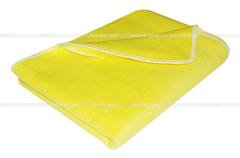 Одеяло байковое ZP-AVOF-9ЕТЖж