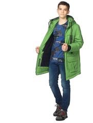 Куртка  КД 1153 (от 0 C° до -15 C°)
