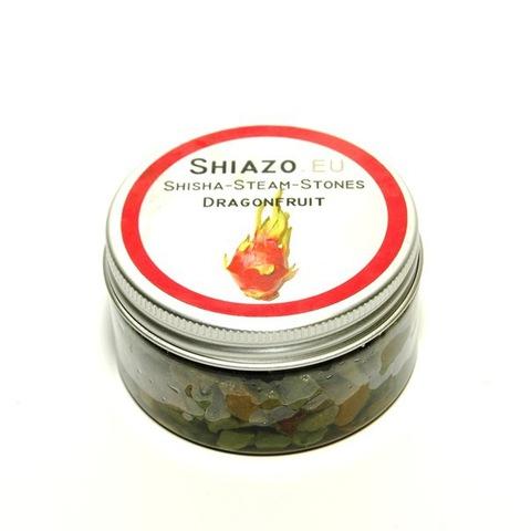 Shiazo - Дракон фрукт