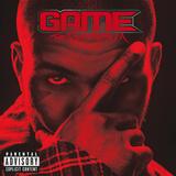 The Game / The R.E.D. Album (RU)(CD)