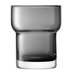 Набор из 2 стаканов «Utility», 300 мл серый, фото 2