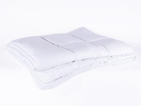 Одеяло всесезонное 200х220 Стебель Бамбука