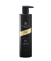 DSD de Luxe Интенсивный шампунь 3.1 Intense Shampoo