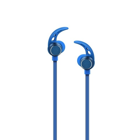 Наушники Bluetooth Hoco ES11 Maret sporting wireless earphone
