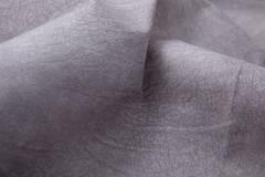 Микрофибра James (Джеймс) 6