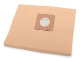 Пылесборный мешок (бумажный) для пылесоса MESSER RL118-30L (уп. 5 шт)