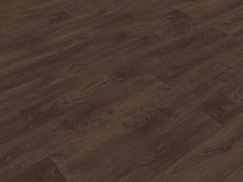 Виниловый ламинат Fine Floor Strong FF-1251 Дуб Суприм