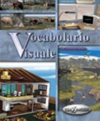 Vocabolario Visuale Libro dello Studente