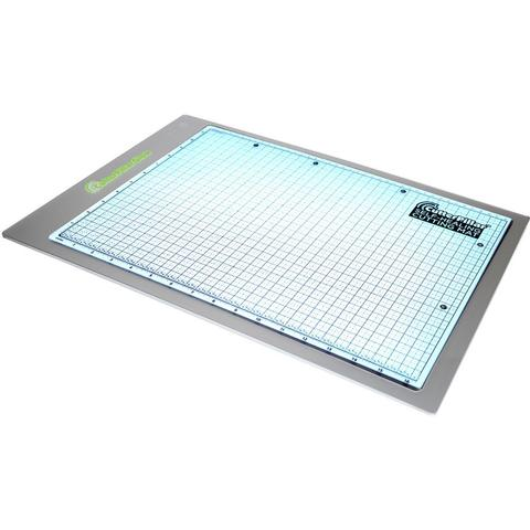 Коврик для творчества  35 х 50 см с LED-подсветкой CutterPillar Glow Premium