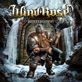 Wind Rose / Wintersaga (RU)(CD)