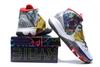 Nike Kyrie 6 Pre-Heat 'Houston'