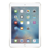 iPad 5 Wi-Fi + Cellular 128Gb Gold - Золотой