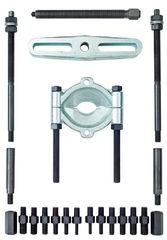 Набор из сепаратора и съемника в 2/2 L-BOXX® 136 | Gedoretools.ru