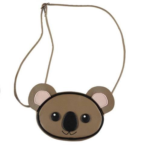 Сумка Molo Koala Bag
