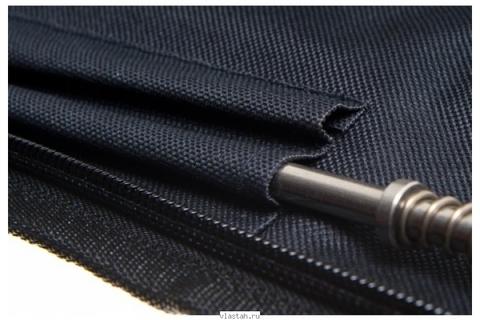 Сумка для пневматического ружья Сарган Сталкер 555 – 88003332291 изображение 5