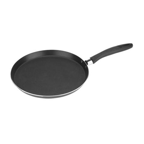 Сковорода Tescoma PRESTO для блинов 22 см