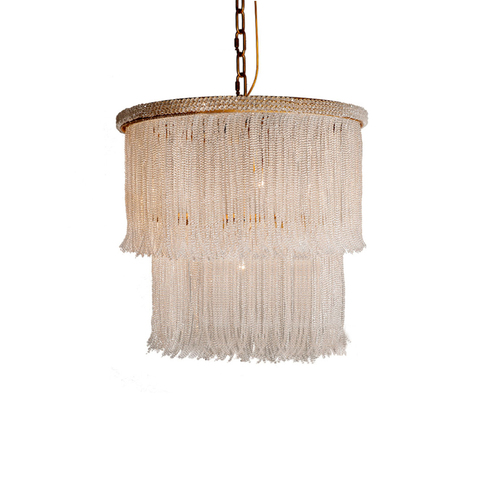 Люстра Boho Chandelier 9 by Light Room