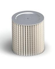 Фильтровальная кассета Эковент К 700x750
