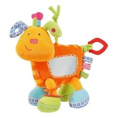 Gulliver Повесная игрушка