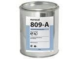 Forbo 809-А Eurocolor Game Line Duo 2К ПУ краска красная /0,5 кг