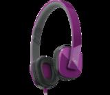 LOGITECH_UE_4000_Purple.png