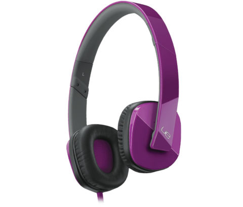 LOGITECH UE 4000 Purple