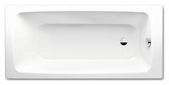 Купить ванну стальную  Kaldewei CAYONO  Mod.749 170x70x41 не дорого в интернет-магазине