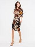 Платье З126-420