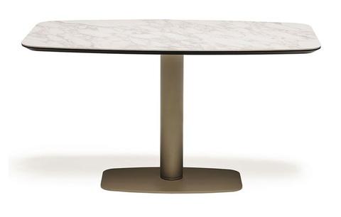 Обеденный стол ipanema keramik, Италия