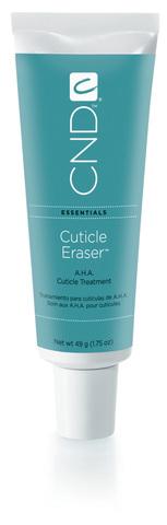 Крем для размягчения кутикулы CND Cuticle Eraser купить за 690руб